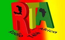 Radio Télé Africa