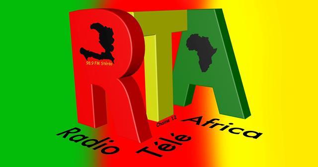 Radio Tele Africa 98.9 FM Cap-Haïtien, Haiti
