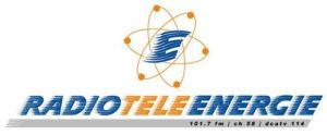 Energie FM Haiti