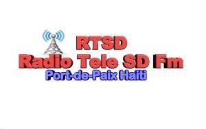 Radio Tele SD Haiti