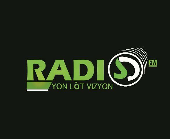 Radio Tele SD 105.3 FM Port-de-Paix