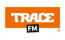 Trace FM 102.7