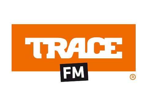 TRACE FM Haïti