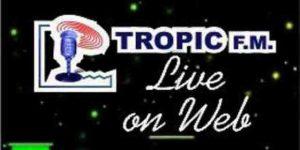 Tropic FM Haiti