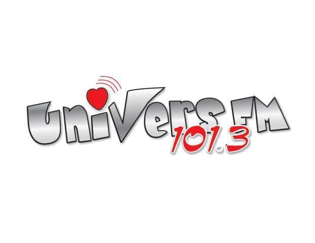 Univers 101.3 FM Haïti