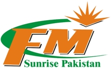 FM-Sunrise-Pakistan