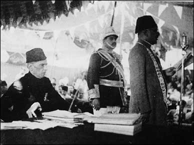 quaid-e-azam on 23rd march 1940