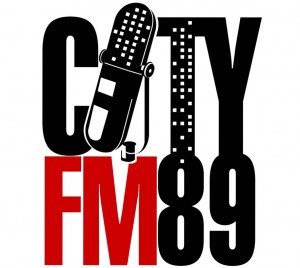 city-fm89-pakistan