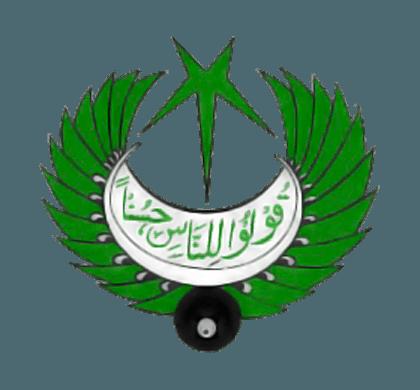 FM Radio Pakistan