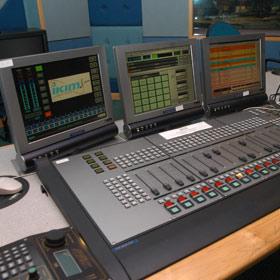 Ikim FM Malaysia