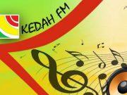 Kedah FM Malaysia