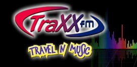 Traxx FM Malaysia