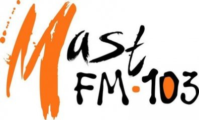 mast fm faisalabad