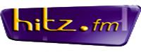 HitZ FM Online
