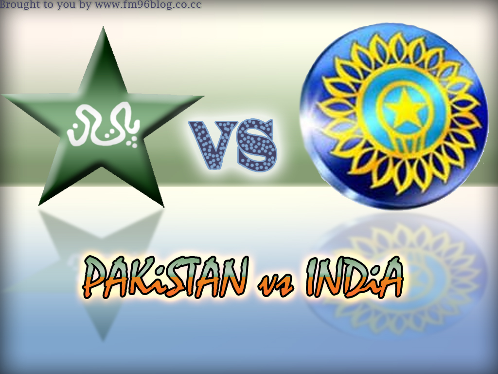 Pakistan-vs-India.jpg