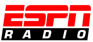 ESPN Sports Bews Radio