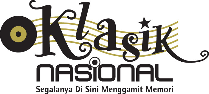 Klasik Nasional FM