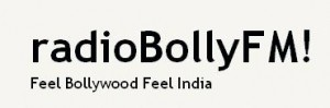 Live bollyfm