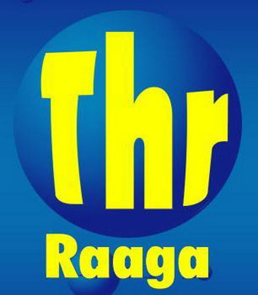 THR Raaga