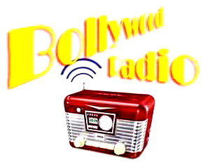 Bollywood Music FM Online