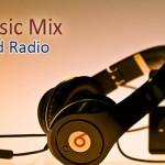 Desi Music Radio Bollywood