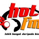 Hot FM Malaysia Online