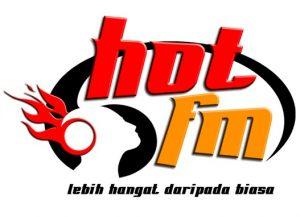 97.6 HOT FM listen Online