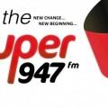 super-fm-947-listen