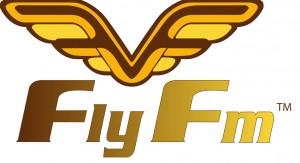 Fly FM Klang Valey