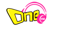One FM Malaysia