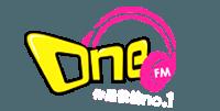 One FM Malaysia