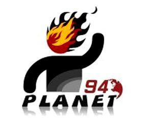Planet 94 Fm Islamabad