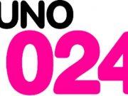 Suno 1024 FM Dubai