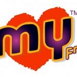 MY FM Online