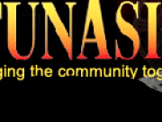 FunAsia Radio Dallas TX