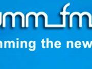 106.2 Humm FM Auckland
