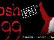 Josh FM 99