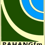 Pahang FM Online