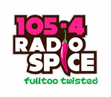 105.4 Radio Spice FM