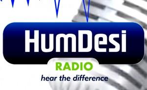 Hum Desi Radio