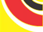 Sarawak FM Malaysia