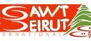 Sawt Beirut International