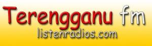 Terengganu FM