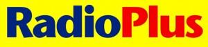 Radio Plus Maurtius
