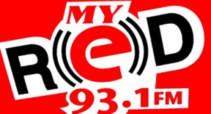 Red FM 93.1 Live Radio Streaming