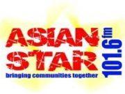 Asian Star FM UK