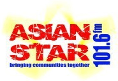 Asian Star FM UK