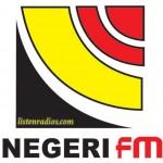 Negeri FM