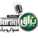Radio Buraq Peshawar