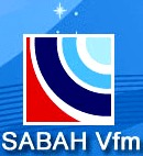 Sabah VFM logo
